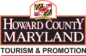 howard-county-logo